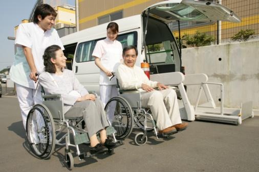 認定介護福祉士誕生イベント。認定介護福祉士は介護福祉士のロールモデルとなれるのか?